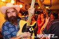 Moritz_Live-Nacht Heilbronn, 07.11.2015_-22.JPG
