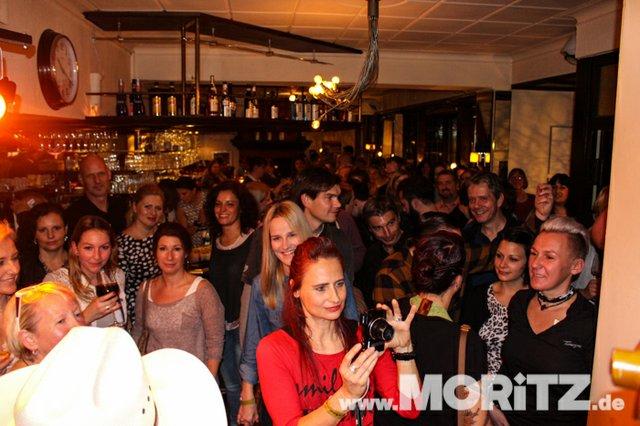 Moritz_Live-Nacht Heilbronn, 07.11.2015_-23.JPG