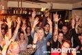 Moritz_Live-Nacht Heilbronn, 07.11.2015_-25.JPG