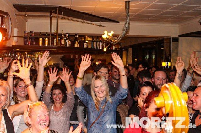 Moritz_Live-Nacht Heilbronn, 07.11.2015_-26.JPG