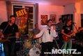 Moritz_Live-Nacht Heilbronn, 07.11.2015_-27.JPG