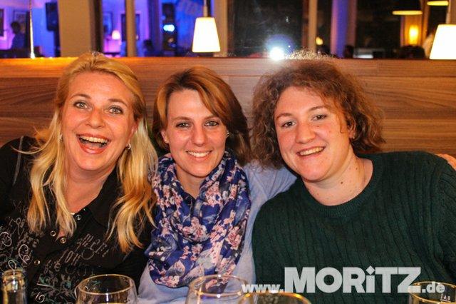 Moritz_Live-Nacht Heilbronn, 07.11.2015_-28.JPG