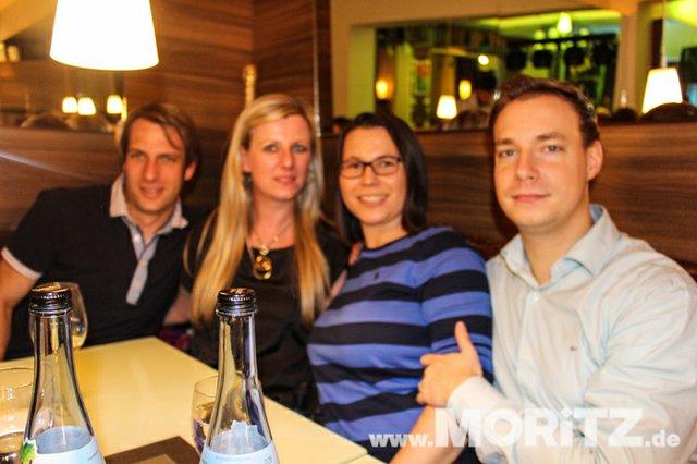 Moritz_Live-Nacht Heilbronn, 07.11.2015_-30.JPG