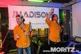 Moritz_Live-Nacht Heilbronn, 07.11.2015_-31.JPG