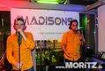 Moritz_Live-Nacht Heilbronn, 07.11.2015_-32.JPG