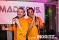 Moritz_Live-Nacht Heilbronn, 07.11.2015_-33.JPG