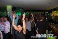 Moritz_Live-Nacht Heilbronn, 07.11.2015_-34.JPG