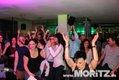 Moritz_Live-Nacht Heilbronn, 07.11.2015_-35.JPG