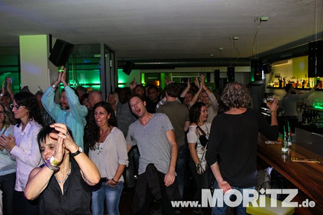 Moritz_Live-Nacht Heilbronn, 07.11.2015_-36.JPG