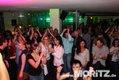 Moritz_Live-Nacht Heilbronn, 07.11.2015_-37.JPG
