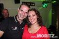 Moritz_Live-Nacht Heilbronn, 07.11.2015_-38.JPG