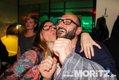 Moritz_Live-Nacht Heilbronn, 07.11.2015_-39.JPG