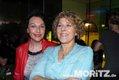 Moritz_Live-Nacht Heilbronn, 07.11.2015_-40.JPG
