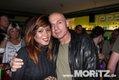 Moritz_Live-Nacht Heilbronn, 07.11.2015_-42.JPG