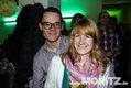 Moritz_Live-Nacht Heilbronn, 07.11.2015_-44.JPG