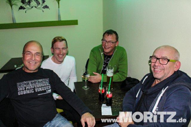 Moritz_Live-Nacht Heilbronn, 07.11.2015_-45.JPG