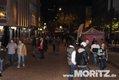 Moritz_Live-Nacht Heilbronn, 07.11.2015_-47.JPG