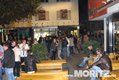 Moritz_Live-Nacht Heilbronn, 07.11.2015_-48.JPG