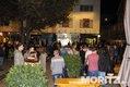 Moritz_Live-Nacht Heilbronn, 07.11.2015_-49.JPG