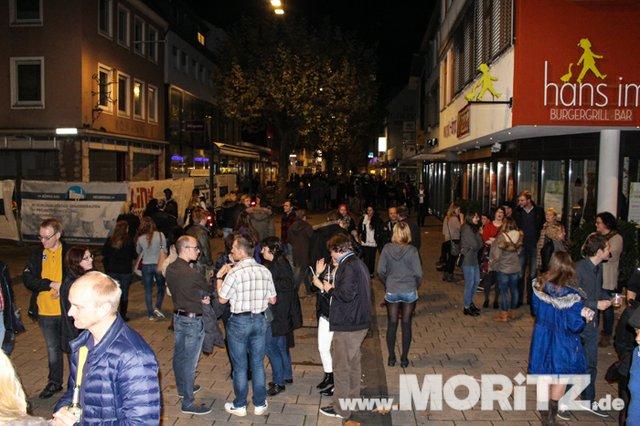 Moritz_Live-Nacht Heilbronn, 07.11.2015_-50.JPG