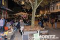 Moritz_Live-Nacht Heilbronn, 07.11.2015_-51.JPG
