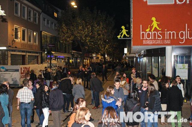 Moritz_Live-Nacht Heilbronn, 07.11.2015_-52.JPG