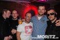 Moritz_Live-Nacht Heilbronn, 07.11.2015_-53.JPG