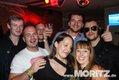 Moritz_Live-Nacht Heilbronn, 07.11.2015_-54.JPG