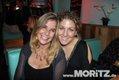 Moritz_Live-Nacht Heilbronn, 07.11.2015_-56.JPG