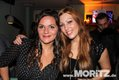 Moritz_Live-Nacht Heilbronn, 07.11.2015_-59.JPG
