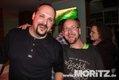 Moritz_Live-Nacht Heilbronn, 07.11.2015_-61.JPG