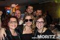 Moritz_Live-Nacht Heilbronn, 07.11.2015_-62.JPG