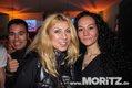 Moritz_Live-Nacht Heilbronn, 07.11.2015_-64.JPG