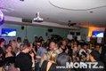 Moritz_Live-Nacht Heilbronn, 07.11.2015_-65.JPG