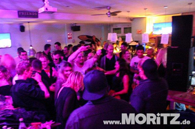 Moritz_Live-Nacht Heilbronn, 07.11.2015_-66.JPG
