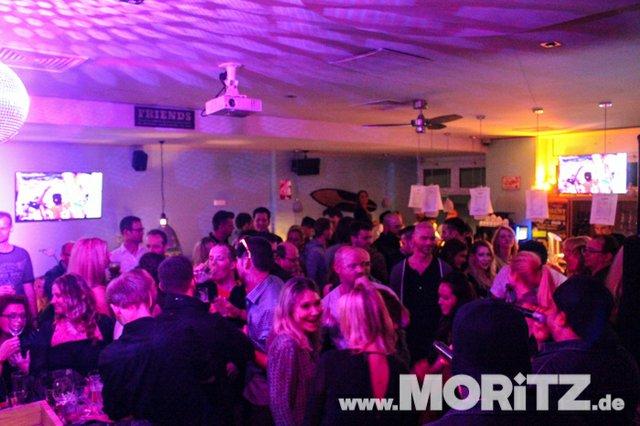 Moritz_Live-Nacht Heilbronn, 07.11.2015_-67.JPG