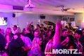 Moritz_Live-Nacht Heilbronn, 07.11.2015_-68.JPG