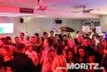 Moritz_Live-Nacht Heilbronn, 07.11.2015_-69.JPG