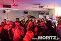 Moritz_Live-Nacht Heilbronn, 07.11.2015_-70.JPG
