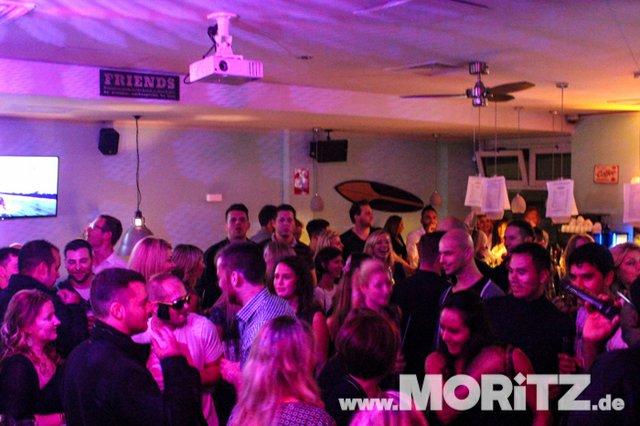 Moritz_Live-Nacht Heilbronn, 07.11.2015_-71.JPG