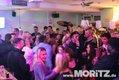 Moritz_Live-Nacht Heilbronn, 07.11.2015_-72.JPG