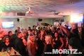 Moritz_Live-Nacht Heilbronn, 07.11.2015_-73.JPG