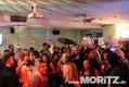 Moritz_Live-Nacht Heilbronn, 07.11.2015_-74.JPG