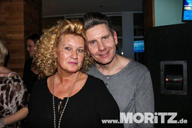 Moritz_Live-Nacht Heilbronn, 07.11.2015_-75.JPG