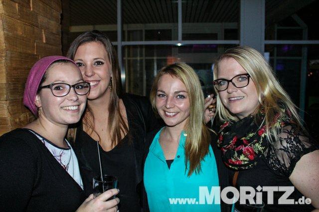 Moritz_Live-Nacht Heilbronn, 07.11.2015_-77.JPG