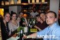 Moritz_Live-Nacht Heilbronn, 07.11.2015_-82.JPG