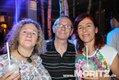 Moritz_Live-Nacht Heilbronn, 07.11.2015_-85.JPG