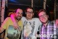 Moritz_Live-Nacht Heilbronn, 07.11.2015_-86.JPG