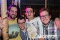 Moritz_Live-Nacht Heilbronn, 07.11.2015_-87.JPG