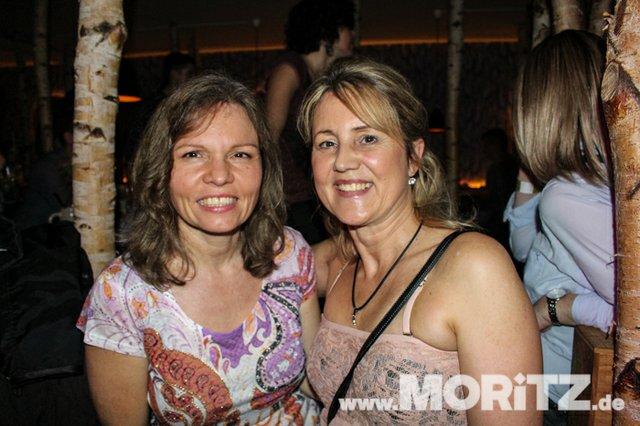 Moritz_Live-Nacht Heilbronn, 07.11.2015_-88.JPG